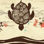 68 voces: la voz indígena en los cuentos animados