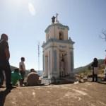 Choyatá: el símbolo del pueblo matlatzinca