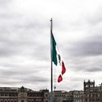México plurilingüe
