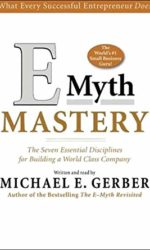 E009_E-Myth Mastery