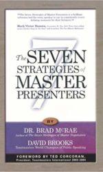 E16-The_seven_Strategies