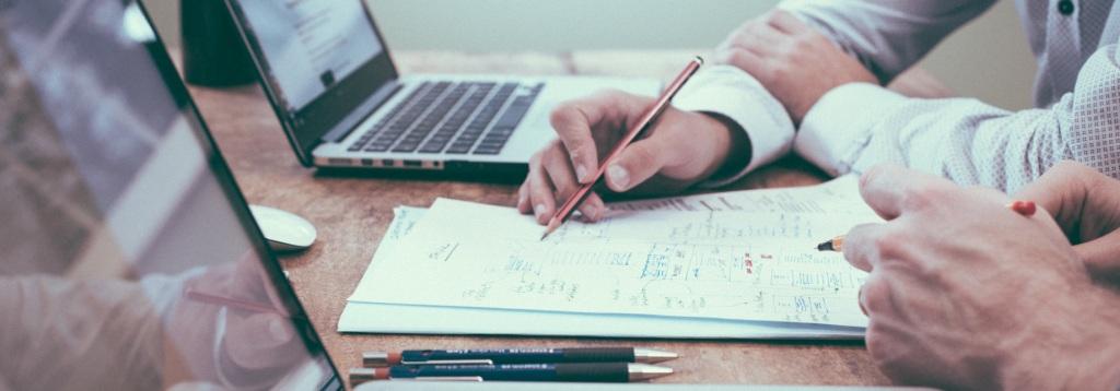 Siete elementos clave para una evaluación organizacional exitosa