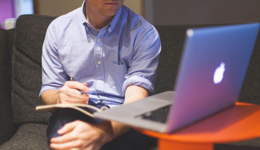 5 tips de negocios