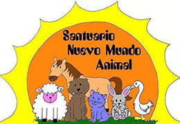 https://www.facebook.com/pg/nuevomundoanimalsantuario/about/?ref=page_internal