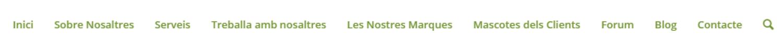 menu prozovalls.es