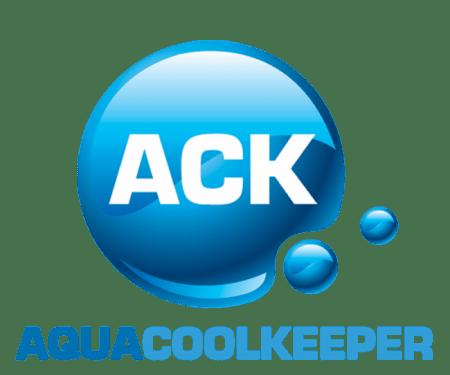 Aqua CoolKeeper per a Gossos