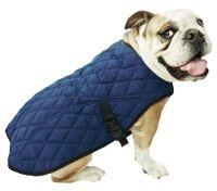 Productes Aqua CoolKeeper per a gossos