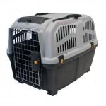 Transportins per viatjar amb gossos