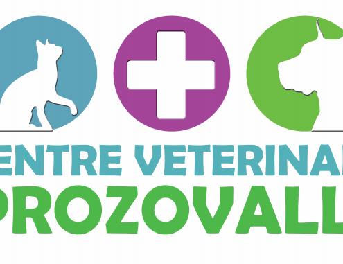 Centre Veterinari Prozovalls - Inauguració - Dissabte 21 d'Abril