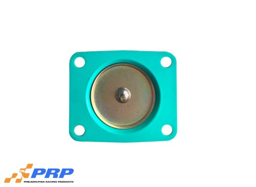 Replacement Fuel Pressure Regulator Diaphragms from by PRP Racing Products