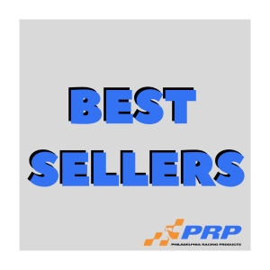 PRPs Best Selling Products