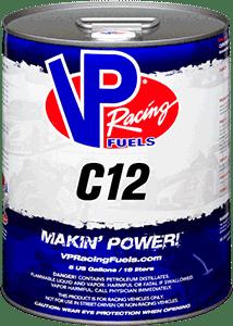 Vp Racing Fuel C12 PRE