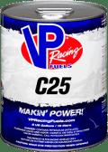 VP Racing Fuel C25