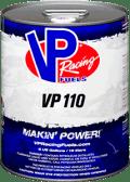 VP Racing Fuel VP 110
