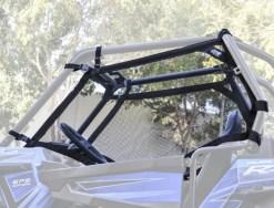 Polaris RZR XP 1000, S 900 Window Nets