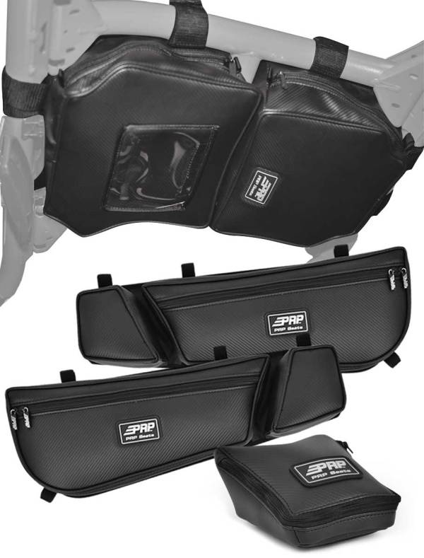 CanAm-Maverick-X3-Storage-Package2