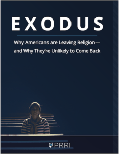 https://i1.wp.com/www.prri.org/wp-content/uploads/2016/09/Exodus-cover-SMALL-233x300.png