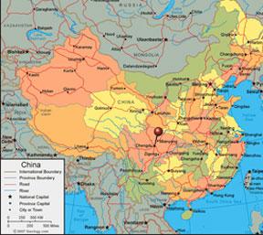 """Résultat de recherche d'images pour """"CHENGDU CHINA"""""""