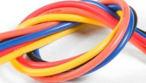 cables et connectiques