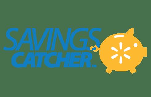 Savings-Catcher-490x317