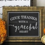 free-print-give-thanks-with-a-grateful-heart
