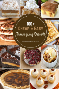 thanksgiving_desserts
