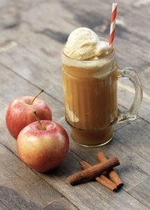 apple-floats