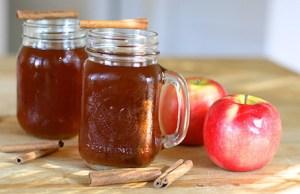 apple-pie-jar