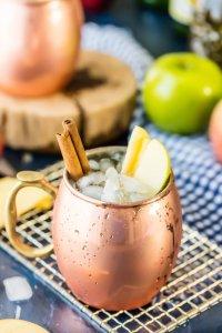 apple-pie-mule