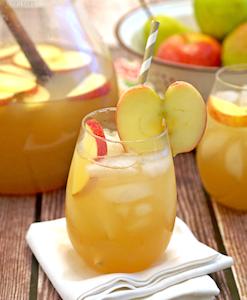 apple-pie-punch