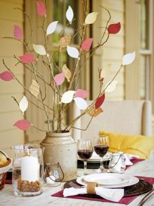 original_layla-palmer-thanksgiving-paper-leaf-centerpiece-beauty-vert_3x4-jpg-rend-hgtvcom-616-822
