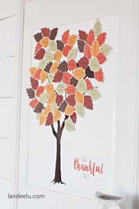 thankful-tree-printable