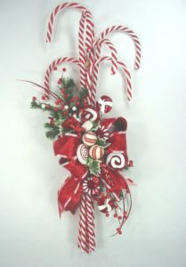 75 Cheap Amp Easy DIY Christmas Wreaths Prudent Penny Pincher