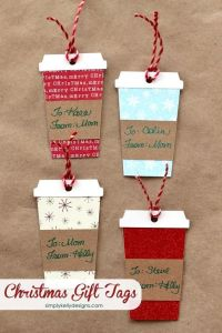 coffee-or-latte-container-christmas-gift-tags-with-free-cut-file-via-simply-kelly-designs-holiday-printables-christmas-and-new-years-cards-gift-tags-gift-card-holders