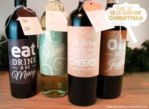 freeprintableholidaybottlelabels_feature