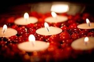 cranberries-in-water