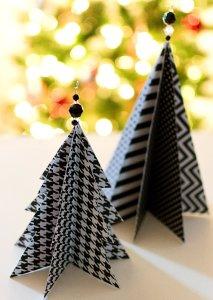 paper-christmas-tree-craft-idea-7-of-8