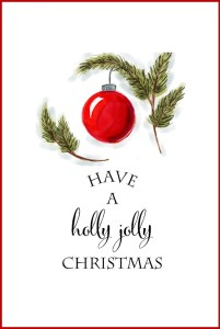 printable-art-hollyjolly