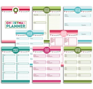 printable-planner-for-christmas-planning