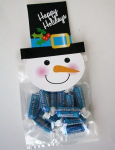printable-treat-snowman