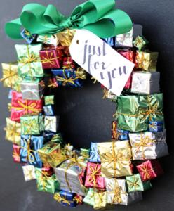 wreath-giftboxes