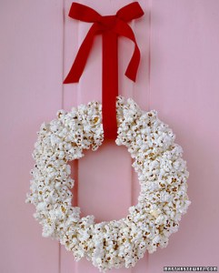 wreath-popcorn