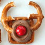 reindeer-treat2