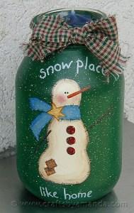 snowplace2