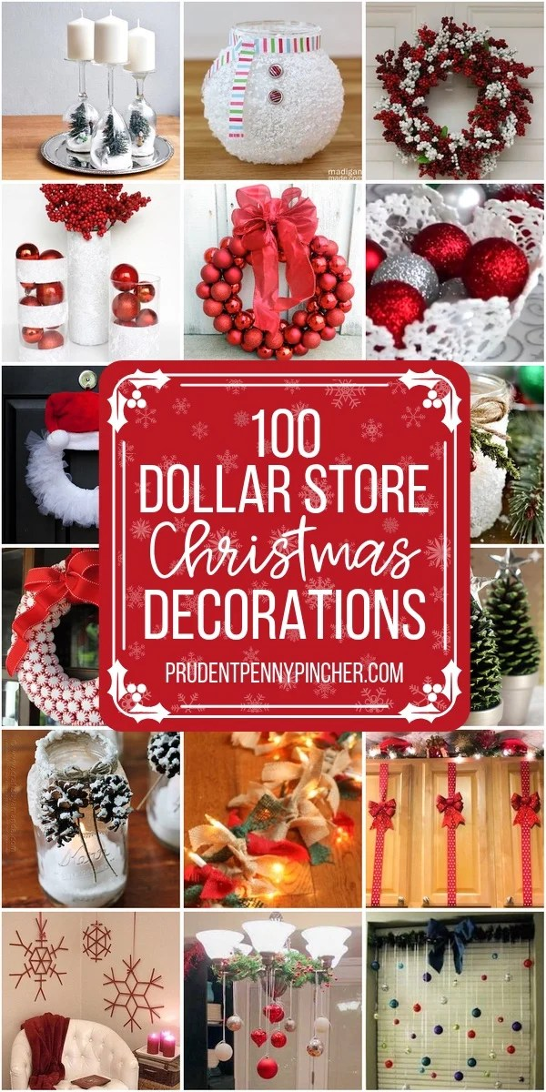 dollarstorechristmasdecorations