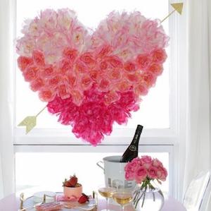 100 dollar store valentine s day