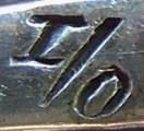 photo-11a