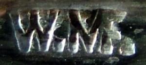 hmark-1f