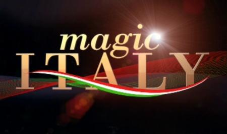 https://i1.wp.com/www.pruitiandrea.it/wp-content/uploads/2009/06/logo-magic-italy-sito-internet-italia.jpg