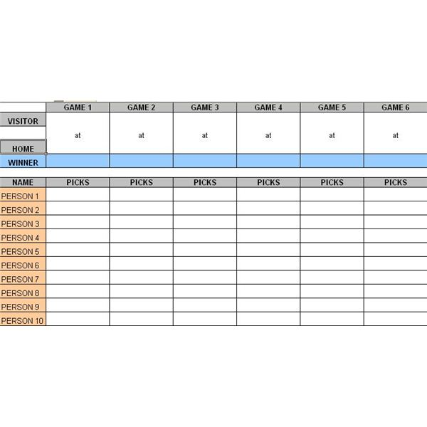 excel accounting spreadsheet sample